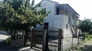 Casa indipendente in vendita Via Casalbordino Chieti (CH)