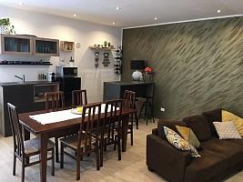 Casa indipendente in vendita piazza umberto I n°2 Turrivalignani (PE)