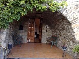 Villa in vendita Via Olivella Camminata Casarza Ligure (GE)