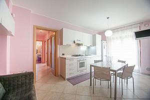 Appartamento in vendita Via Filippo Molino 41 Chieti (CH)