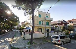 Appartamento in vendita via paolo de cecco 28 Pescara (PE)