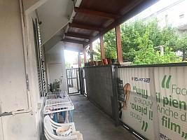 in vendita contrada pretaro Francavilla al Mare (CH)