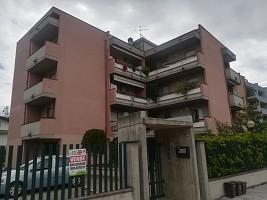 Appartamento in vendita via roma 18 San Giovanni Teatino (CH)