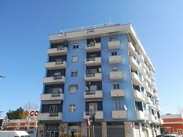 Appartamento in vendita via monte camicia Pescara (PE)
