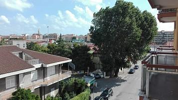 Appartamento in vendita via del circuito 45 Pescara (PE)