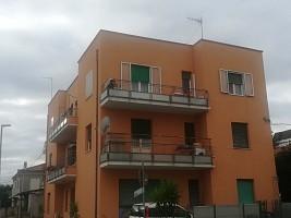 Appartamento in vendita via ancona 4 Spoltore (PE)