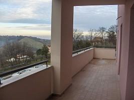 Appartamento in vendita Via Majano Chieti (CH)