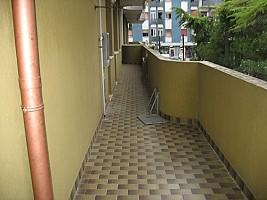 Appartamento in vendita via sagittario Montesilvano (PE)