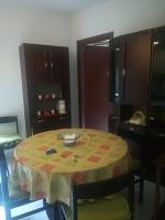 Appartamento in affitto via Pietragrossa Chieti (CH)