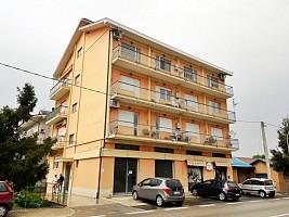 Appartamento in affitto via aterno Chieti (CH)