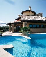 Villa in vendita VIA ANNA MAGNANI Pineto (TE)