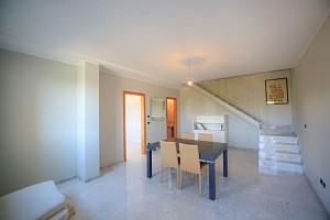 Villa bifamiliare in vendita Contrada Bardella Ortona (CH)