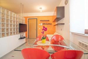Miniappartamento in vendita Contrada San Donato Ortona (CH)