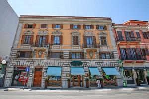 Appartamento in vendita Piazza Garibaldi Pescara (PE)