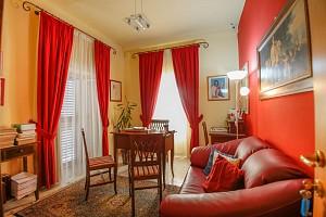 Casa indipendente in vendita Via Del Daino Casacanditella (CH)