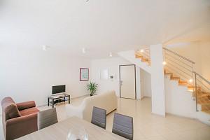 Appartamento in vendita Contrada Santa Lucia Ortona (CH)