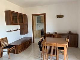 Appartamento in vendita Via Caccianini Maturansi 1 Pineto (TE)