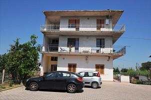 Appartamento in vendita via Unità D'Italia 171 Chieti (CH)