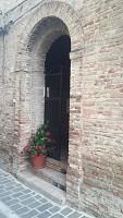 Porzione di casa in vendita Via San Camillo Bucchianico (CH)