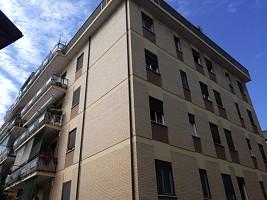 Appartamento in vendita Via Scanno  Chieti (CH)