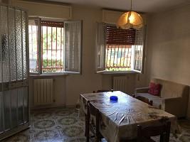Appartamento in vendita via pepe, 36 Tortoreto (TE)