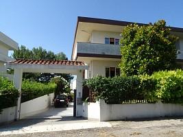 Villa bifamiliare in vendita  Francavilla al Mare (CH)