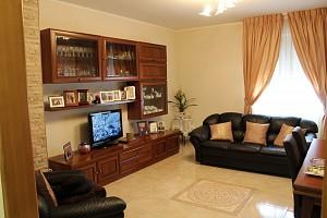 Appartamento in vendita via Di Girolamo Pescara (PE)