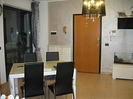Appartamento in vendita Via Di Sotto 20 Pescara (PE)