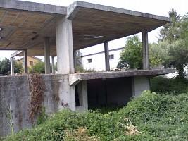 Casa indipendente in vendita LOCALITA' SAN LEONARDO Ortona (CH)