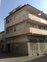 Porzione di casa in vendita Via Sabauda Cupello (CH)