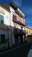 Appartamento in vendita Corso Duca degli Abruzzi Cupello (CH)