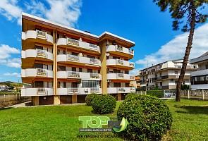 Appartamento in vendita via La Marmora 4 Silvi (TE)