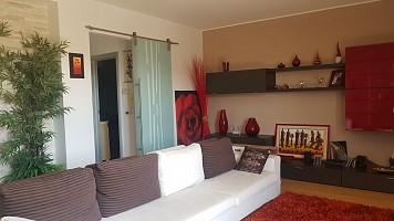 Appartamento in vendita VIA GIOVI Montesilvano (PE)