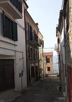 Casa indipendente in vendita Vico IV del Sole, 5 Tavenna (CB)