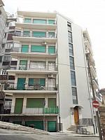 Appartamento in affitto via livio parladore Chieti (CH)