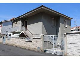 Villa bifamiliare in vendita via trieste Montesilvano (PE)