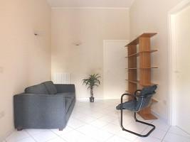 Appartamento in affitto viale europa Chieti (CH)