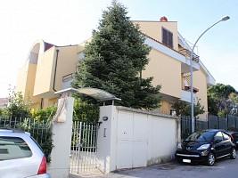 Appartamento in vendita via di villa forcella Città Sant'Angelo (PE)