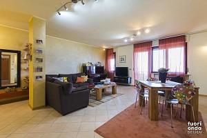 Appartamento in vendita Via dei Frentani Chieti (CH)