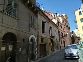 Appartamento in vendita Via Mater Domini Chieti (CH)