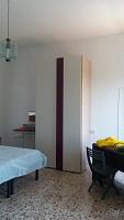 Appartamento in affitto via castelferrato  Torrevecchia Teatina (CH)