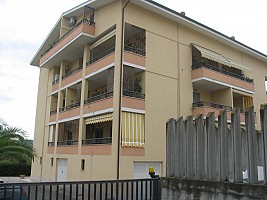 Appartamento in vendita via mare adriatico Spoltore (PE)