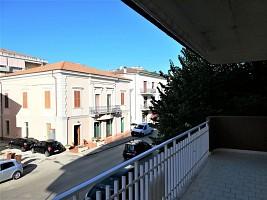 Appartamento in vendita via Roma 147 Silvi (TE)