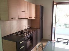 Appartamento in affitto Via Ramiro Ortiz Chieti (CH)
