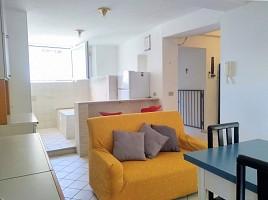Appartamento in affitto Via Toppi Chieti (CH)