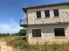 Capannone in vendita zona industraile Sulmona (AQ)