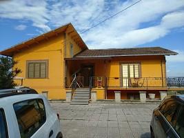 Casa indipendente in vendita Contrada Foce Manoppello (PE)