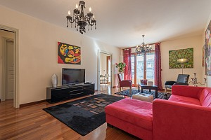 Appartamento in vendita VIA PALERMO Pescara (PE)
