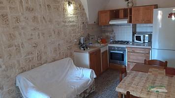 Casa indipendente in vendita via N. Da Guardiagrele Chieti (CH)