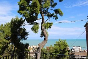 Appartamento in vendita via sarrenzi 7 Francavilla al Mare (CH)